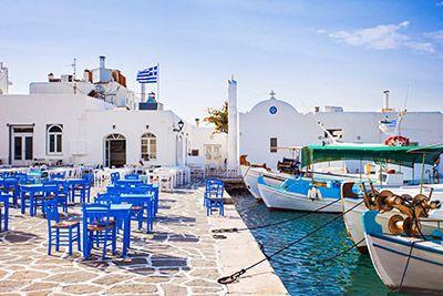 viaje-barco-islas-cicladas-naousa-paros