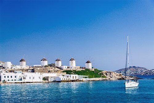 viaje-barco-islas-cicladas