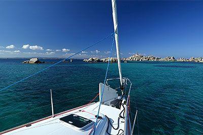 viaje-cerdeña-velero-maddalena-3