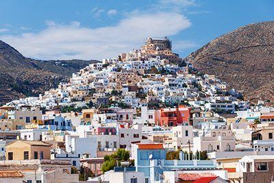 viaje-velero-islas-cicladas-chora-syros