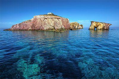 viaje-velero-islas-cicladas-spyridonos-antiparos