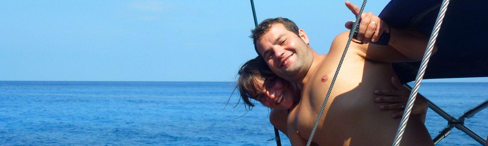 alquiler-barco-cerdeña