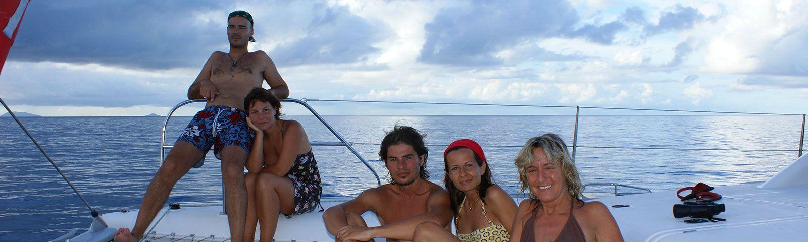 alquiler-catamaran-tailandia
