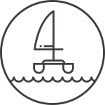 icono-viaje-en-catamaran