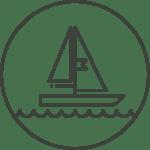 icono_viaje-en-velero