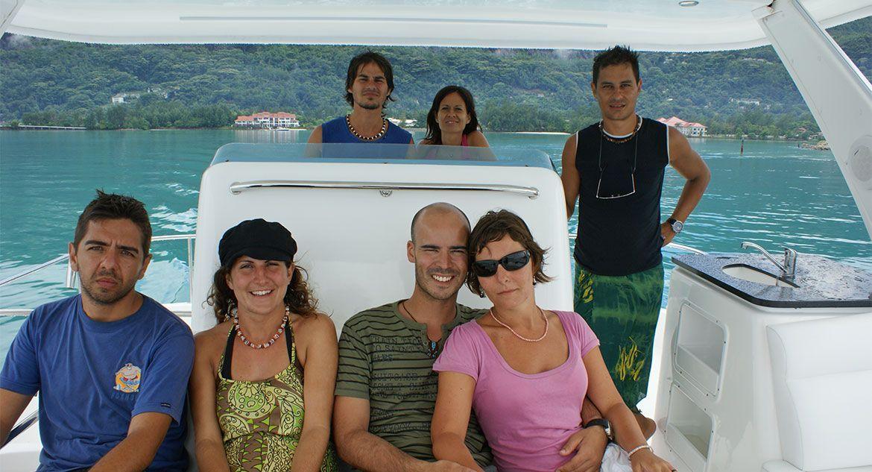 alquiler-barco-tailandia