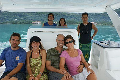 alquiler-velero-catamaran-tailandia