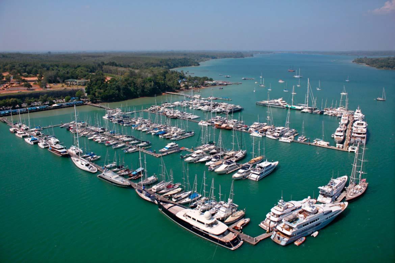 Phuket-Yacht-Haven-Marina
