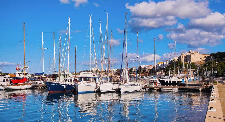 marina-puerto-mahon